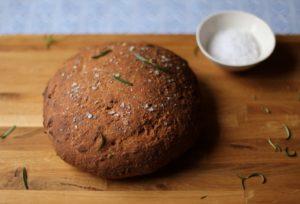 Glutenfri madbrød, er glutenfri sundere, low fodmap brød