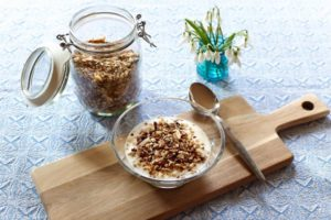 low fodmap morgenmad virker a38 surmælk probiotika mølkesyrebaakterier