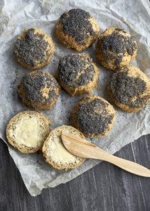 online glutenfri bagekursus