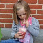 barn med cøliaki, glutenallergi, glutenintolerance, glutenfri barn