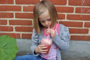 3 gode råd til dig med et glutenfrit barn (#1)