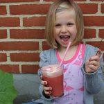 glutenfrit barn, cøliaki, glutenfri, børn, glutenintolerance