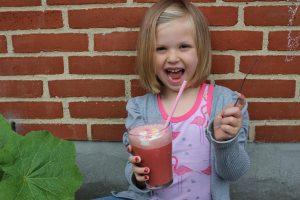3 gode råd til dig med et glutenfrit barn (#2)