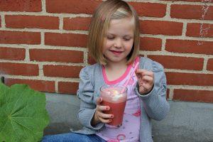 3 gode råd til dig med et glutenfrit barn (#3)
