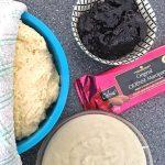 glutenfri fastelavnsboller low fodmap