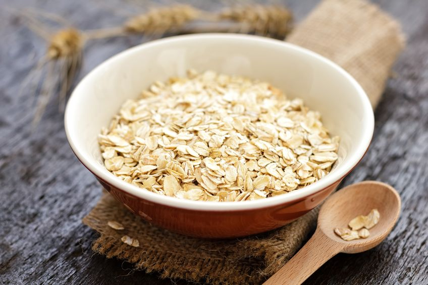 Er der gluten i havregryn - er havregryn glutenfri?