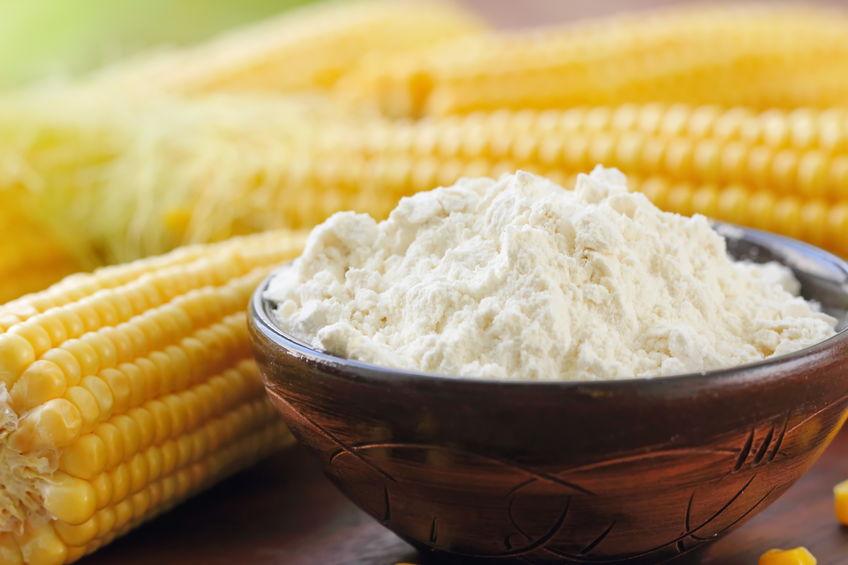 Hvad smager glutenfrit brød af? Smager majsmel og fiberHUSK grimt?